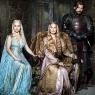 'Game of Thrones' tanıtımı internete sızdı