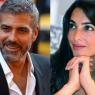George Clooney dünya evine giriyor