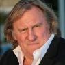Gerard Depardieu'dan şarap itirafı