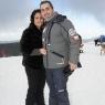 Kar romantikleri