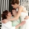 Gönül İşleri 26. bölümde düğün hazırlığı