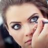 Makyaj göz alerjisine neden olabilir