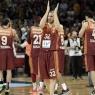 6 oyuncudan Galatasaray'a ihtarname