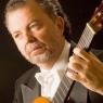Gitar Ustası Manuel Barrueco İstanbul'da