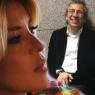 Gülben Ergen'den rekor kıran 'Can Dündar' mesajı