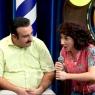 Güldür Güldür son bölüme Mahmut Tuncer damgasını vurdu
