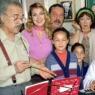 Ünlü yapımcı Güner Namlı hayatını kaybetti