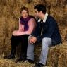 Güzel Köylü son bölümü Star'da yayınlandı