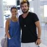 Hakan Hatipoğlu yeni dizi için sakal bıraktı