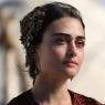 'Gökhan Töre'nin müstakbel eşi Esra Bilgiç kimdir?' yanıt buldu