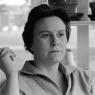 55 yıl sonra ikinci roman