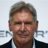 Harrison Ford uçak kazası geçirdi