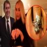Helin Avşar nişanı bozdu