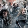 'Hobbit: Beş Ordunun Savaşı' izlenme rekoru kırdı