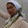 Hülya Avşar, ülkücünün annesini oynayacak