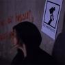 Documentarist 8. İstanbul Belgesel Günleri başlıyor