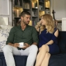'İlişki Durumu: Karışık' yayından mı kaldırılıyor