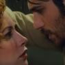 İnadına Aşk 9. bölümü finaliyle nefes kesti