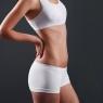 Liposuction yaptıracaksanız dikkat