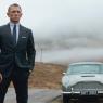 James Bond'un başrol oyuncusundan olay açıklama