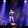 Jessie J sahneleri bırakıyor mu?