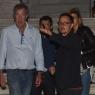 Dünyaca ünlü sunucu İstanbul'da yakalandı