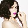 Jessie J küçük hayranı Naz ile tekrar düet yaptı