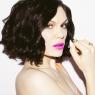 Jessie J'in İstanbul konseri ertelendi