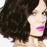 Jessie J'den mesaj var: İstanbul'da partilemek için...