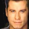 John Travolta gay mi?