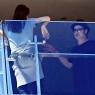 Angelina Jolie ve Brad Pitt ayrılıyor