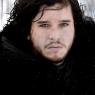 Jon Snow'un 40'ında ağıt yaktılar
