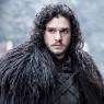 Efsane Dizi Game of Thrones'ta Büyük Sır Ortaya Çıkıyor