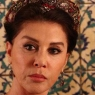 Nebahat Çehre'den Kösem Sultan'a manidar sözler