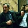 Gürkan Uygun'dan yeni dizi