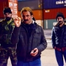 Bonzai, RTÜK'teki AKP'lileri böldü