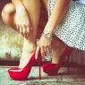Ayakkabı seçerken bunlara dikkat