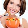 Sağlıklı kalmak için 10 öneri