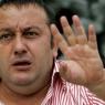 İsmail Türüt'den Kadir İnanır'a kavgada söylenmeyecek sözler