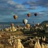 Baharda gidilecek en güzel 7 şehir