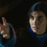 Kara Para Aşk 36. bölüm Atv'de ekrana geldi