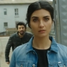 Kara Para Aşk 43. bölüm ATV'de yayınlandı