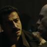 Karadayı yeni bölümde Belgin Mahir'i sıkıştırıyor