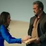 Karagül 62. bölüm Fox Tv'de ekrana geldi