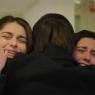 Karagül dizisinin Kendal Ağa'sı Mesut Akusta hastaneye kaldırıldı