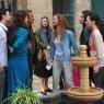 Karagül'de yeni sezon için flaş karar