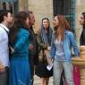 'Karagül' dizinde sürpriz gelişme