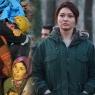 Nurgül Yeşilçay: 'Ecelimizle ölmek lüks oldu'