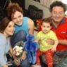 Kayahan'ın kızı Beste Açar'dan veraset davası açıklaması