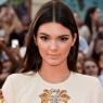 Kendall Jenner 24 saat korunacak
